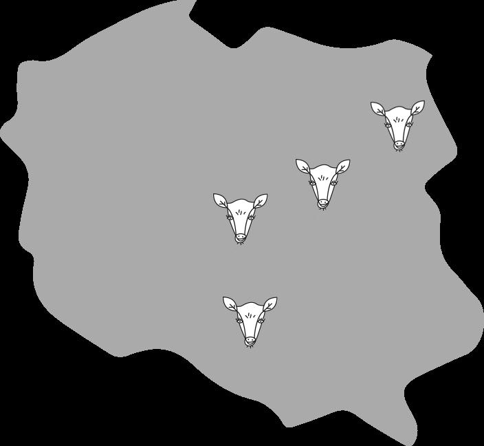 fr-map (1)