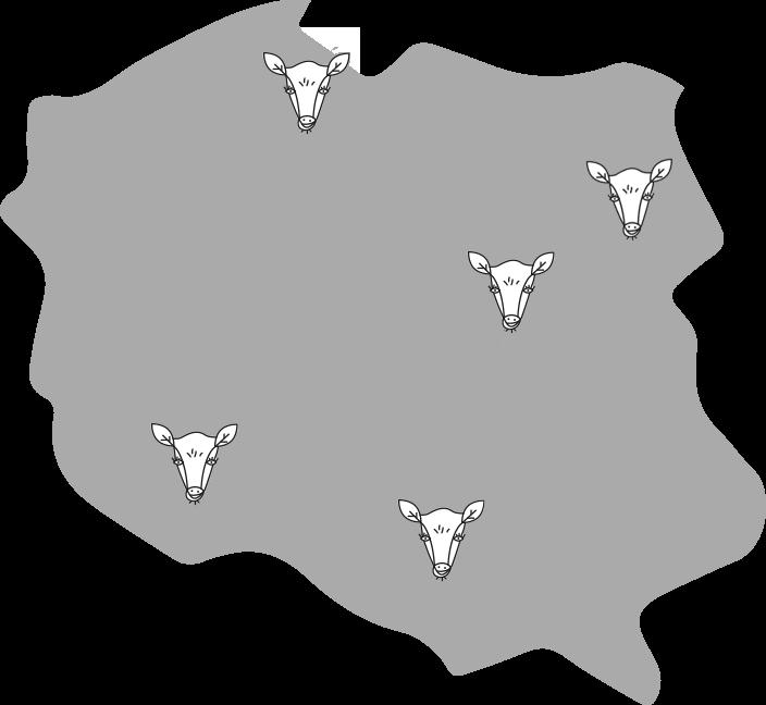 fr-map-1-1-2