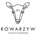 Krowarzywa_logo